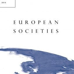 Read more about: All is not relative: intergenerational norms in Europe