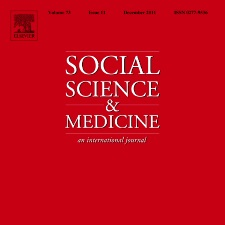 Read more about: Antimicrobial stigmatization: Public health concerns about conventional pig farming and pig farmers' experiences with stigmatization