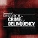 Read more about: Crime Caught on Camera: Special issue of the Journal of Research on Crime and Delinquency