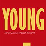 Read more about: Figures in Space, Figuring Space: Towards a Spatialsymbolic Framework for Understanding Youth Cultures and Identities