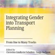 Read more about: Gendering Mobilities and (In)equalities in Post-socialist China