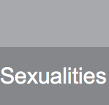 Read more about: Paedophilia discourses in Denmark: Towards a mixed method digital discourse approach