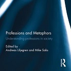 Read more about: Professions and Metaphors: Understanding Professions in Society