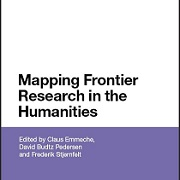 Læs mere om: Research Styles and Extra-Academic Engagement of Humanities Researchers