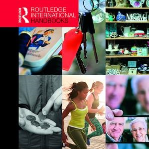 Read more about: Routledge Handbook on Consumption