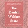 Read more about: The Danish Welfare State