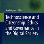 Read more about: 'The Public Spectre': A Critical Concept of Public Engagement with Technology