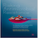 Read more about: Risking Antimicrobial Resistance: A collection of one-health studies of antibiotics and its social and health consequences