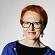 Læs mere om: Hilda Rømer Christensen udpeget til ekspertudvalg i EU