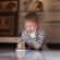 Læs mere om: Kulturelle oplevelser kan gøre børn til større læseheste