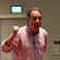 """Read more about: Michael Kimmel´s """"Angry White Men"""" lecture attracted hundreds"""