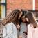 Læs mere om: Unge, der deler billeder uden samtykke, bliver ratet lavt på selvkontrol