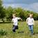 Læs mere om: Forskere vil kortlægge søskendes betydning for social mobilitet