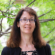 Læs mere om: Sociolog Deborah Lupton udnævnt til æresdoktor ved Københavns Universitet