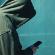 Sociologer sporer stofsalget på de sociale medier