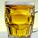 Læs mere om: Forskere: Hæv aldersgrænsen for køb af alkohol til 18 år